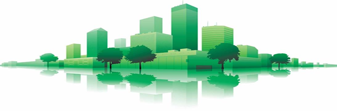 Maatwerkadvies energielabel EPA-U