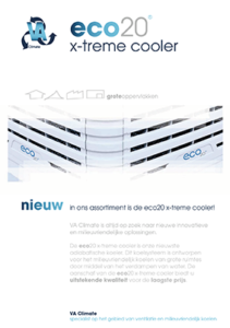 eco20 x-treme brochure